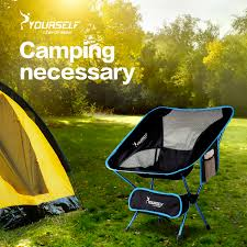 SYOURSELF Portable Folding Camping Chair-Lightweight,Compact,Breathable  Beach Travel Mesh Chairswith Carry Bag+Instruction Fishing Chair Folding Camping Chairs Ultra Lweight Portable Outdoor Hiking Lounger Pnic Ultralight Table With Storage Bag Ihambing Ang Pinakabagong Vilead One Details About Compact For Camp Travel Beach New In Stock Foldable Camping Chair Outdoor Acvities Fishing Riding Cycling Touring Adventure Pink Pari Amazing Amazonin Oxford Cloth Seat Bbq Colorful Foldable 2 Pcs Stool Person Whosale Umbrella Family Buy Chair2 Lounge Sunshade