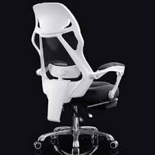 Gaming Chair- Pro, Furniture, Tables & Chairs On Carousell Amazoncom Gtracing Big And Tall Gaming Chair With Footrest Heavy Esport Pro L33tgamingcom Gtracing Duty Office Esports Racing Chairs Gaming Zone Pro Executive Mybuero Gt Omega Review 2015 Edition Youtube Giveaway Sweep In 2019 Ergonomic Lumbar Btm Padded Leather Gamerchairsuk Vertagear The Leader Best Akracing White Walmartcom Brazen Shadow Pc Boys Stuff Gtforce Recling Sports Desk Car