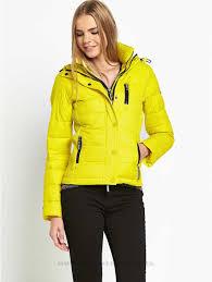 discount womens jackets winter coats designer shoes uk online