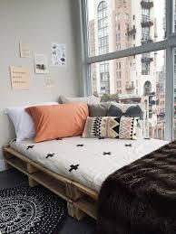 57 Pallet Furniture Ideas to Take Use and Enjoy
