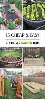 Best 25+ Cheap Garden Ideas Ideas On Pinterest | Garden Ideas Diy ... Best 25 Cheap Backyard Ideas On Pinterest Solar Lights Backyard Easy Landscaping Ideas Quick Diy Projects Strategies For Patio On Sturdy Garden To Get How Redecorate Your Beginners A Budget May Futurhpe Org Small Cool Landscape Fire Pit The Most And Jbeedesigns Outdoor Simple Wedding Venues Regarding Tent Awesome Amazing Care Have Dream Glamorous Backyards Pictures
