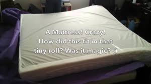 Our Purple Mattress Experience: The NEW Frugal Luxury ...