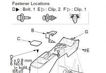 Malfunction Indicator Lamp Honda by Honda Fit Malfunction Indicator Lamp Honda Fit