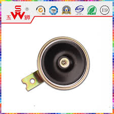 100 Train Horns On Trucks China 3A Auto Electric Horn For China Speaker