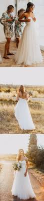 Love This Strapless Long White Wedding Dress So Much $172.00 ... All Inclusive Wedding Packages At The Red Horse Barn Regal Cinemas Ua Edwards Theatres Movie Tickets Showtimes 25 Best Weddings Images On Pinterest Photography Health And Seaosn 14 Featured Dress Augusta Jones Satin Trumpet Strapless Blue Events 1940s Style Drses Fashion Clothing Home Whbm Formal Bakersfield Images Design Ideas What A Beautiful Venue Gardens Mill Creek In 53 Dance Children 1930s Dress 7