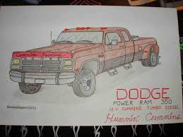 Drawings Of Dodge Cummins Trucks - Cars Pickup Truck Drawings American Classic Car 2 Post Lifts Forward Lift Old Lifted Chevy Trucks Best Image Kusaboshicom Pallet Jack Electric Jacks Raymond Body Schematic Drawing Wire Center Silverado Clip Art 1 Vector Site Pin By Randy On Toons Pinterest Cars Toons And Back Of Pickup Truck Clipart Clipground Apache Motorcycles Apache Dodge 30735 Infobit 4x4 Mud Encode To Base64