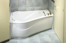Bathtub Refinishing Kit Menards by Paint Bathtub Cintinel Com