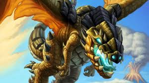 Hunter Decks Hearthstone August 2017 by Dragon Warrior Deck List Guide August 2017 Hearthstone Metabomb