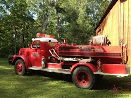 Forest Service REO Fire Truck Lot 66l 1927 Reo Speed Wagon Fire Truck T6w99483 Vanderbrink 53reospeedwagonjpg 35362182 Moving Vans Pinterest File28 Speedwagon Journes Des Pompiers Laval 14 1948 Fire Truck Excellent Cdition Transpress Nz 1930 Seagrave Pumper Ca68b 1923 Barn Find Engine Survivor Rare 1917 Express Proxibid Apparatus Fanwood Volunteer Department Hays First Motorized Engine The 1921 Youtube Early 20s Firetruck Still In Service Classiccars Reo Boyer Hyman Ltd Classic Cars Speedwagon Hose Mutual Aid Dist 3 Flickr