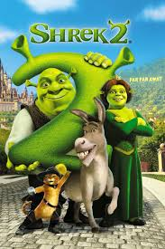Halloween 5 Castellano Online by Shrek 2 2004 Ver Películas Online Gratis Ver Shrek 2 Online