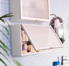 Bathroom Wall Cabinets Ikea Bathrooms