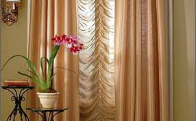 Brown And Teal Living Room Curtains by Energetic Roman Shades And Blinds Tags Roman Curtains Nursery