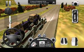 Download Truck Games In 3d