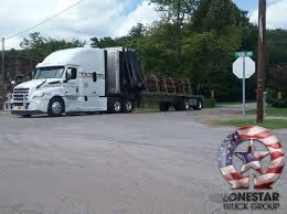 100 Woodfield Trucking Trailerdealer Photos Visiteiffelcom