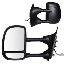 Ford Truck Mirror | Motor Vehicle Mirrors | Compare Prices At Nextag 0708 Ford F150 Lincoln Mark Lt Pickup Truck Set Of Side View Power Flat Black Cap Mirrors Pair Left Right For 11500 Custom Towing Ship From America Walmartcom Buy Penton 32006 Mirror Heated Led Adding Factory Fold Telescoping Tow To 0914 Drivers Manual Pedestal Type Brock Supply 8097 Fd Pickup Manual Mirror Black Steel 5x8 Swing 19992016 Super Duty Rear Inner Door Bottom Cab Vintage Original 671972 Mirrors Left And Right Duty On 9296 Body Style Enthusiasts Forums Pics Trailer Forum Community Amazoncom Scitoo Led Turn Signal Lights Chrome