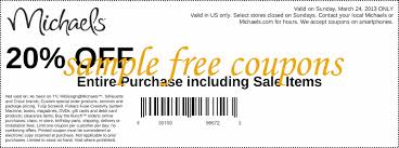 Michaels Coupos - Swansons Coupon Codes Arts Crafts Michaelscom Great Deals Michaels Coupon Weekly Ad Windsor Store Code June 2018 Premier Yorkie Art Coupons Printable Chase 125 Dollars Items Actual Whosale 26 Hobby Lobby Hacks Thatll Save You Hundreds The Krazy Coupon Lady Shop For The Black Espresso Plank 11 X 14 Frame Home By Studio Bb Crafts Online Coupons Oocomau Code 10 Best Online Promo Codes Jul 2019 Honey Oupons Wwwcarrentalscom