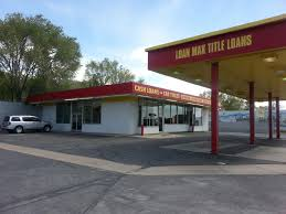 100 Commercial Truck Title Loans LoanMax In OGDEN UTAH On 1918 Washington Blvd