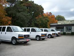 100 Cube Trucks For Sale Cargo Vans Vans For Sale Festival City Motors Used Pickup