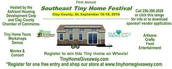 claycountyweb com the nitty gritty clay county news and events