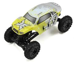 ECX Temper 1/24 RTR Micro Rock Crawler [ECX00012T2] | Cars & Trucks ... 124 Micro Twarrior 24g 100 Rtr Electric Cars Carson Rc Ecx Torment 118 Short Course Truck Rtr Redorange Mini Losi 4x4 Trail Trekker Crawler Silver Team 136 Scale Desert In Hd Tearing It Up Mini Rc Truck Rcdadcom Rally Racing 132nd 4wd Rock Green Powered Trucks Amain Hobbies Rc 1 36 Famous 2018 Model Vehicles Kits Barrage Orange By Ecx Ecx00017t1 Gizmovine Car Drift Remote Control Radio 4wd Off