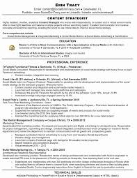 Cover Letter For Master Unique Masters Degree Resume Unique Best ... Masters Degree Resume Rojnamawarcom Best Master Teacher Example Livecareer Template Scrum Sample Templates How To Write Inspirational Statement Of Purpose In Education And Format For Student Include Progress On S New 29 Free Sver Examples Post Baccalaureate Certificate Master Of Science Resume Thewhyfactorco
