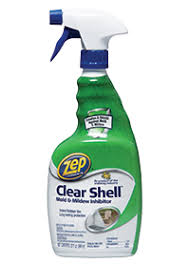 zep floor finish on boat clear shell mold mildew inhibitor details