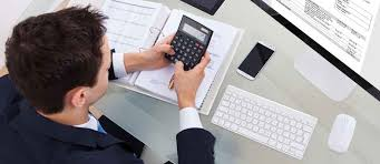 Tax Audits IRS and State Audits