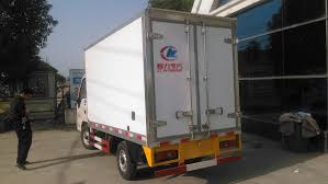 JAC Euro IV Diesel 2 Ton Freezer Refrigerated Truck For Sale,best ... Truck Window Sun Shades Best For Cars Ideas On Where Is Wall Car Trailer Manufacturer In China Isuzu Brand Led Truck Ford Named Overall Brand For Third Consecutive Year By Pickup Trucks Toprated 2018 Edmunds Tires Place To Purchase Vehicle Light Top 5 Brands The Of 62 Luxury Diesel Dig Motsports What Is Best Your Performance Parts 2015 Q3 Sales Update Suvs Leading The Growth Autotraderca Our Wraps Hvac Van Fleet Branding Nj Kelly Blue Book Names Fordtruckscom