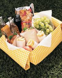 Plan A Picnic In Your Backyard | Martha Stewart Best 25 Outdoor Party Appetizers Ideas On Pinterest Italian 100 Easy Summer Appetizers Recipes For Party Plan A Pnic In Your Backyard Martha Stewart Paper Lanterns And Tissue Poms Leading Guests Down To Freshments Crab Meat Entertaing 256 Best Finger Foods Ftw Images Foods Bbq House Wedding Hors Doeuvres Hors D 171 Snacks Appetizer Recipe Ideas Southern Living Roasted Fig Goat Cheese Popsugar Food