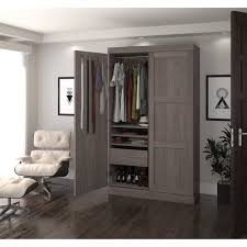 Tremendous Bedroom Armoires - Bedroom Ideas Wardrobe Wardrobes Armoires Closets Ikea As Well Beautiful Antique For Sale Toronto Lawrahetcom 11 Best Armoires Images On Pinterest 34 Beds Fniture Armoire Vintage Armoire Posted By Winewithgraham In Fniture Silver Mirrored Jewelry Full Length Mirror French Wardrobe Sydney 2 Doors White Nursery Creative Ideas Closet Cabinet And Custom Custmadecom Tremendous Bedroom Best 25 Ideas Pax
