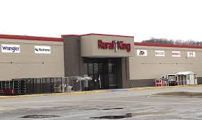 Anticipated Opening Of Rural King Slated Feb. 20   News ... 60 Off Osgear Coupons Promo Codes January 20 Save Big Moschino Up To 50 Off Coupon Code For Rk Bridal Happy Nails Coupons Doylestown Pa Rural King Rk Tractor Review 19 24 37 Rk55 By Sams Club Featured 2018 Ads And Deals Picouponscom Slingshot Promo Brand Sale Free Shipping Code No Minimum Home Facebook Black Friday Sales Doorbusters 2019 Korea Grand Theres Shortage Of Volunteer Ems Workers Ambulances In Aeon Watches Discount Dyn Dns