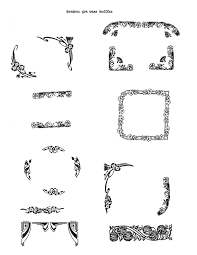 wine bottle engraving patterns you guessed it free power