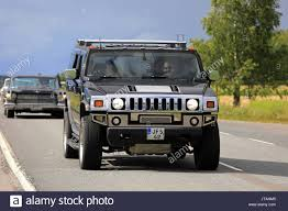 SOMERO, FINLAND - AUGUST 5, 2017: Black Hummer H2 SUV Or Light Truck ... Atc Wheelchair Accessible Trucks New York Main Mobility Familycar Conundrum Pickup Truck Versus Suv News Carscom What Cars Suvs And Last 2000 Miles Or Longer Money Toy Jeep Stock Photo Image Of Wheels Onic Bumper 83729270 Gmc Denali Luxury Vehicles Truck Wikipedia Jeep Rubicon Fresh Dodge Chevy Buick Suv Any Us X Luke Bryan Suburban Blends Pickup Utv For Hunters New Chevrolet Trucks Cars Vehicles Sale At Fox The Rhino Gx Claims To Be Above All Moto Networks Wther Its A Car The Winners Motor Trends