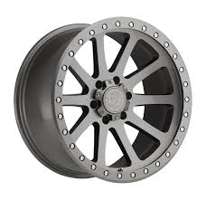 100 Rims For A Truck Black Rhino Wheels Introduces Seven New Massive Muscular And