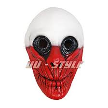Payday 2 Halloween Masks Disappear by Cheap Wolf Cosplay Find Wolf Cosplay Deals On Line At Alibaba Com