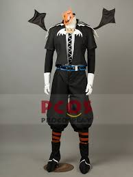 Sora Halloween Town Play Arts Kai by Compare Prices On Sora Kingdom Hearts Online Shopping Buy Low
