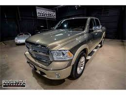 2013 Dodge Ram 1500 For Sale | ClassicCars.com | CC-1050380 02017 Dodge Ram 23500 200912 1500 Rigid Borla Split Dual Rear Exit Catback Exhaust 092013 W Used Lifted 2013 Sport 4x4 Truck For Sale No Car Fun Muscle Cars And Power 3500 Dually Rwd Diesel Wallpapers Group 85 Motor Trend Names Of The Year Chapman 2018 Honda Fit First Drive Dodge Ram 2500 Offroad 6 Upper Strut Mounts Lift Kit 32017 4wd For Sale In Greenville Tx 75402
