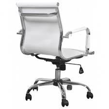 fauteuil bureau en cuir fauteuil cuir fauteuil bureau fauteuil chesterfield materiel