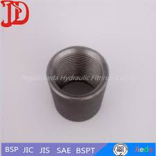 Dresser Couplings For Ductile Iron Pipe by High Pressure Flexible Coupling High Pressure Flexible Coupling