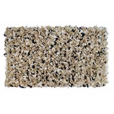 Yellow Gray Bathroom Rugs by Yellow And Gray Bathroom Rug Rug Designs