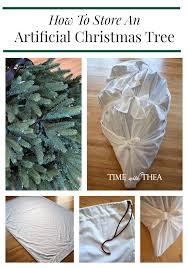 Upright Christmas Tree Storage Bag by Best 25 Christmas Tree Storage Ideas On Pinterest Next