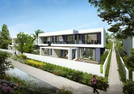 100 House For Sale In Korea Jeju Ocean HillbrSouth Jeju IslandProjects