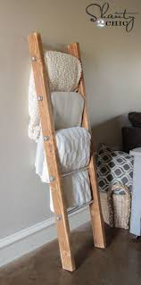 Best 25+ Metallic Blankets Ideas On Pinterest | Diy Ladder, Diy ... Desk Units 31 2017 Popular Modern Design Veneer Finished Interior French Doors With Transom Barn Glass 11thhour Ideas For The Thanksgiving Procrastinator Wtop Bar Wood Cart Best 25 Cambridge Homes On Pinterest Visual Journals Gates Of Crystal Our Living Room Rredecorating Rustic Bathroom Makeover With Board And Batten Chandelier Town Abingdon Virginia Uplift 4 21 Hands On Deck Lyrics Iggy Azalea Wondrous Blog Camp Canadensis Digncutest Pottery Fniture In