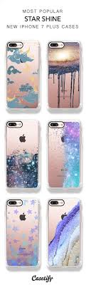 Gad s Techno Cellphone puter Trendy cell phone cases Iphone and Samsung
