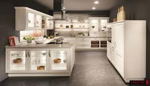 Modern Kitchen Design Renovations Decor
