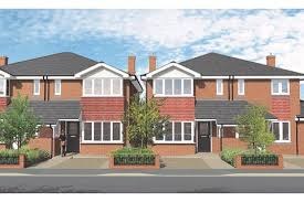3 Bedroom Houses For Sale by Search 3 Bed Houses For Sale In Southampton Onthemarket
