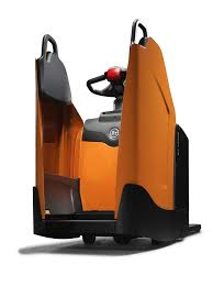 Electric Pallet Truck / With Rider Platform / Handling / Rugged ... Ghost Rider Skin For Scania Rjl Skin Euro Truck Simulator 2 Mods Nice Amazing 1985 Chevrolet C10 Chevy Prostreet Monster Rider 3d Android Apps On Google Play Low Rider Truck By Who12fm Deviantart Ford Ranger T6 Wikipedia Free Stock Photo Public Domain Pictures Smoothie San Diego Food Trucks Roaming Hunger 1964 Great Stance 64 Pinterest Trucks And Electric Pallet With Platform Handling Rugged Peterbilt 389 Viper2 Ghost V 12 Mod American Youtube Loading Exusf Still