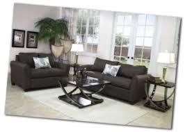 Mor Furniture Sectional Sofas by Mor Furniture Fresno Free Photo Of Nice Mor Furniture Reno Nv