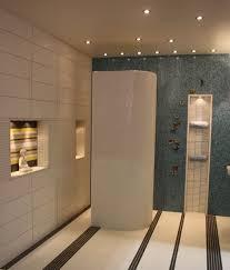 15 modern bathroom design trends 2013