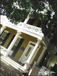 100 Dorr House Clara Barkley Historic Downtown Pensacola